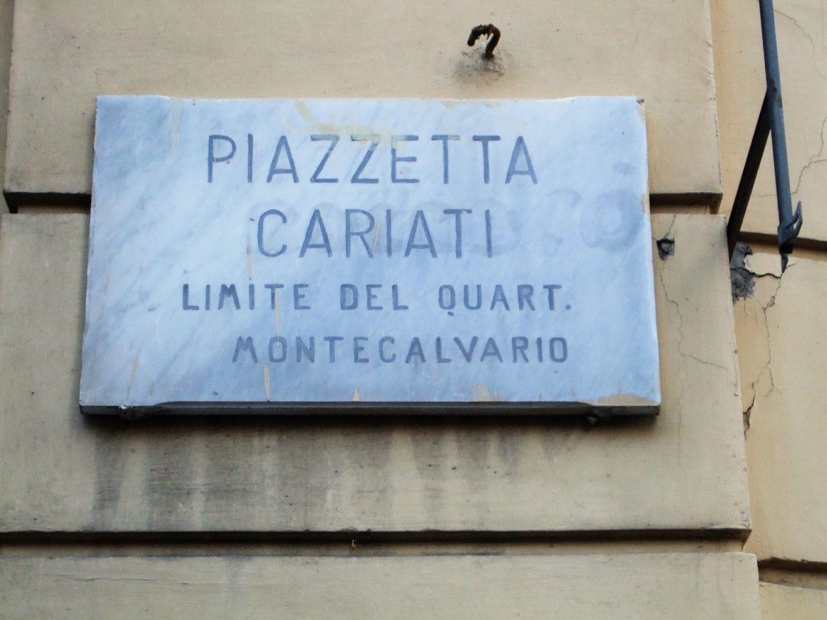 2013_02_06_Chi ha mai visto questo BACIO a Napoli