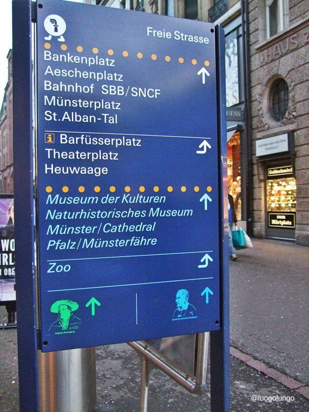 Welcome in Svizzera e il marketing territoriale prende vita_luogolumgo