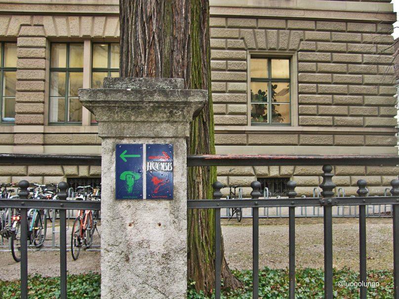 Welcome in Svizzera e il marketing territoriale prende vita_luogolungo4