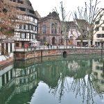 8h a Strasburgo e le 10 cose che farò la prossima volta !