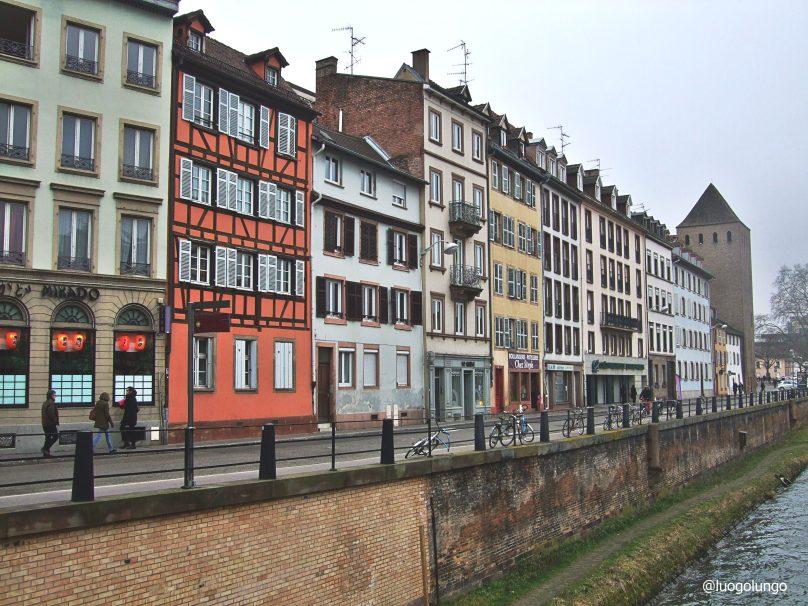 8h a Strasburgo, le 10 cose che farò la prossima volta_luogolungo