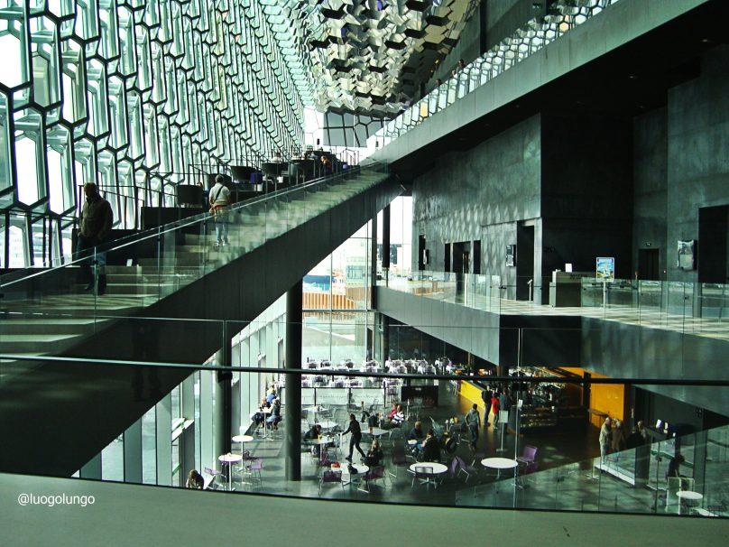 Harpa Concert Hall_Reykjavik_luogolungo
