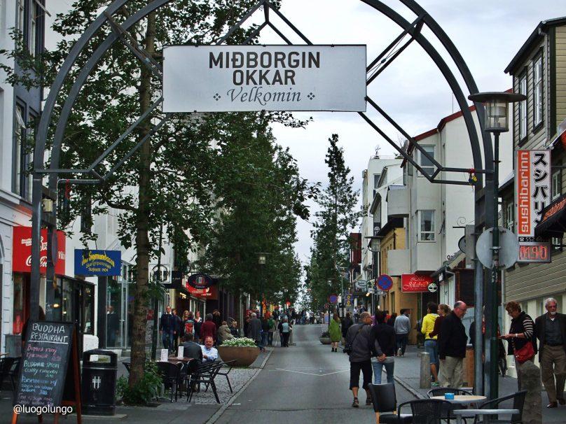 Laugavegur_Reykjavik_luogolungo