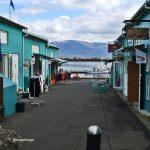 7 ricordi di un paese dall'aspetto glaciale, ma dal cuore caldo. L'Islanda e la sua capitale Reykjavik