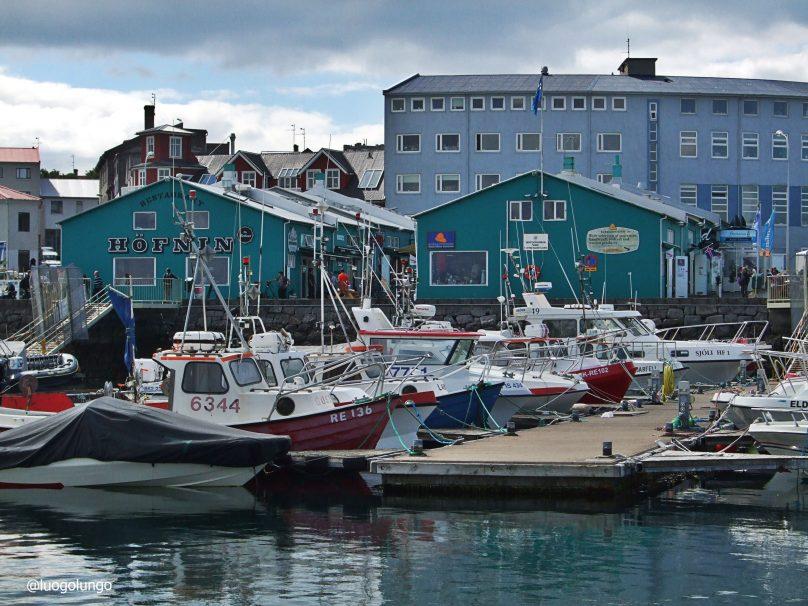 Porto_Reykjavik_luogolungo