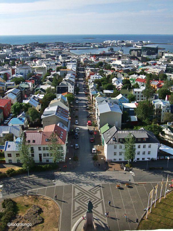 Panorama_Reykjavik_luogolungo