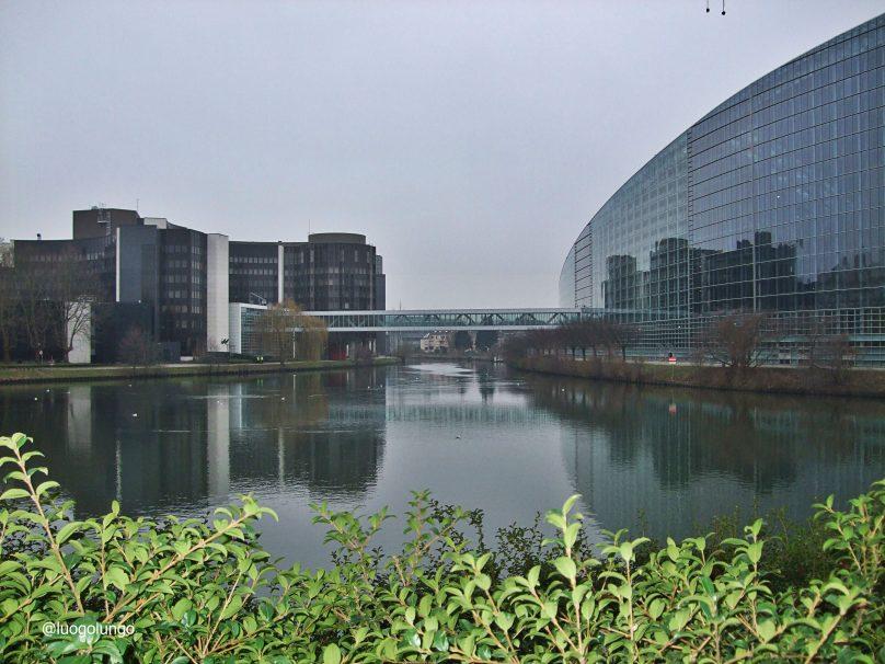 8h a Strasburgo e le 10 cose che farò la prossima volta _luogolungo