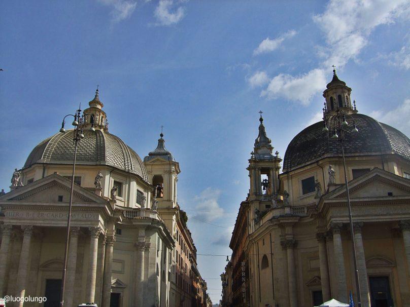 Piazza del Popolo_luogolungo