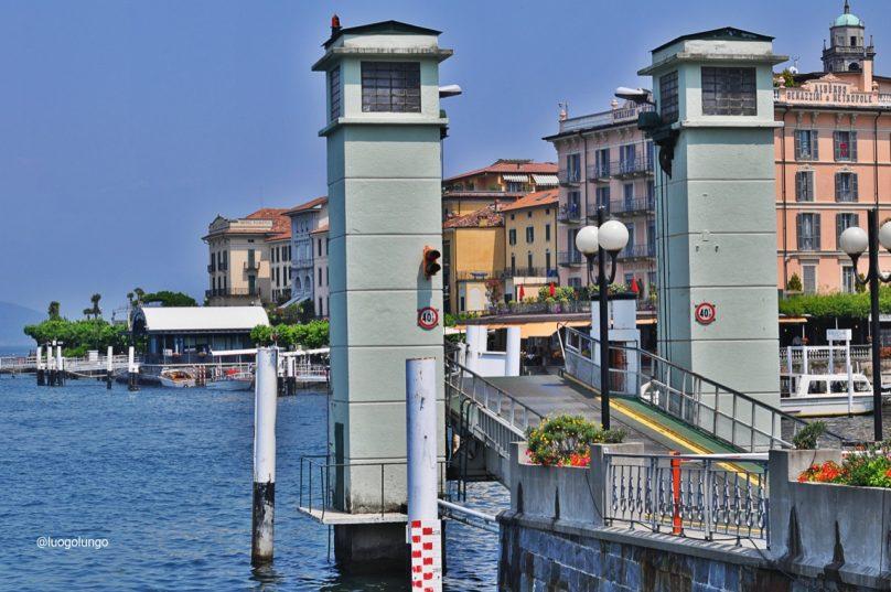 Fermata Traghetto_Bellagio