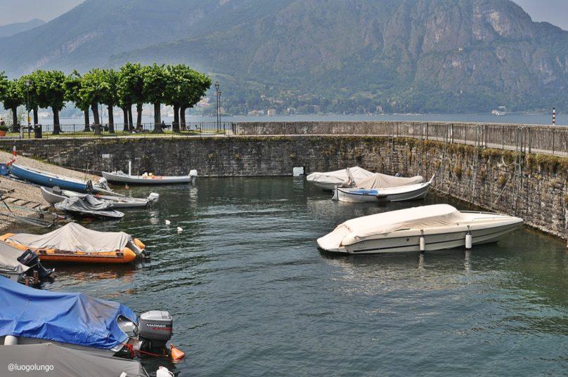 Punta Spartivento_Bellagio_luogolungo