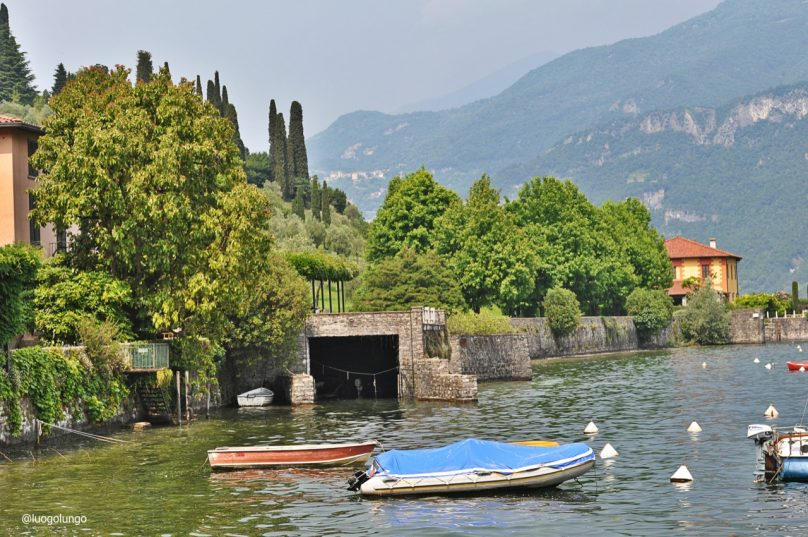 Pescallo_Bellagio_luOgoluNgo