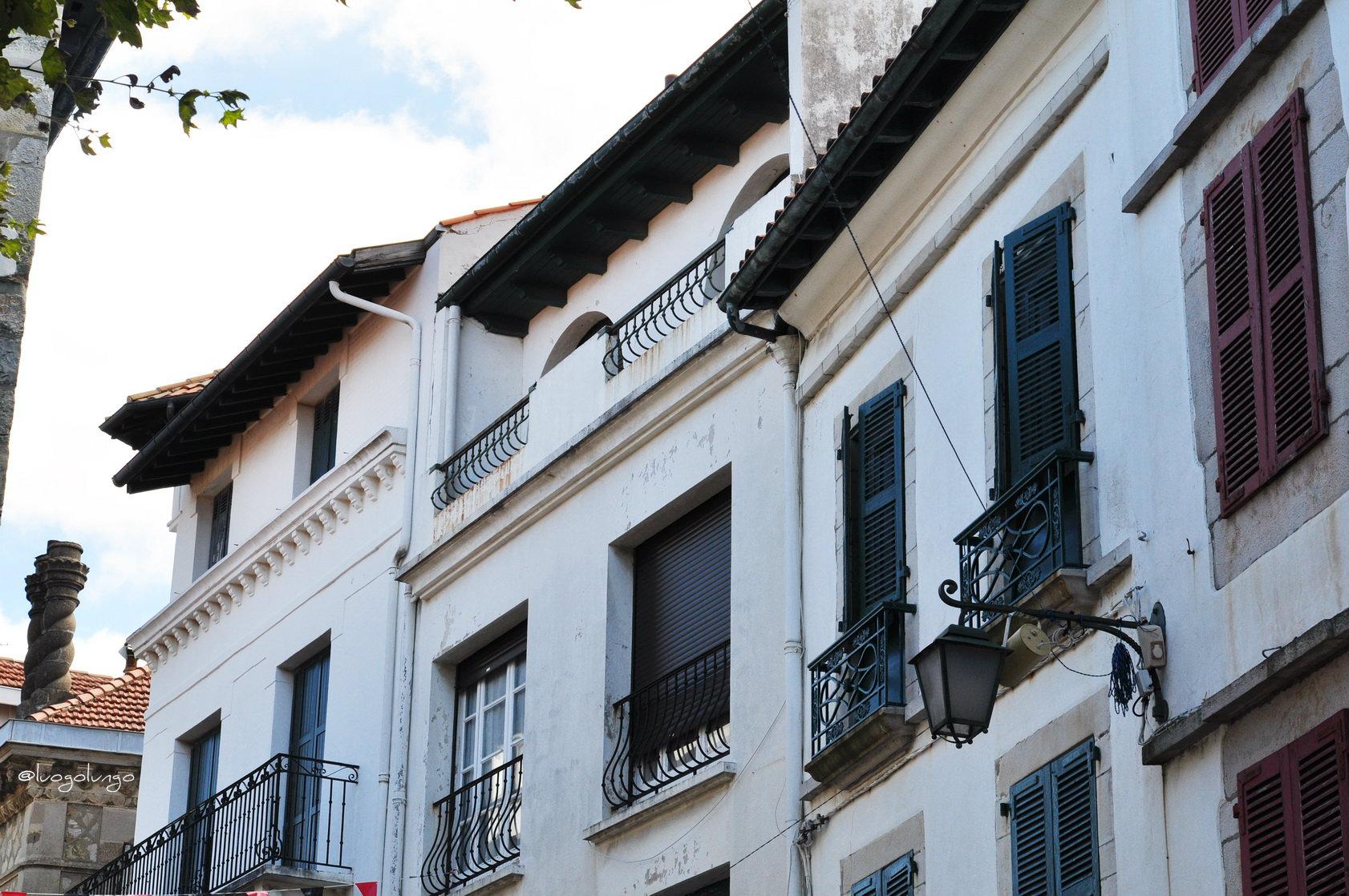 On The Road Bordeaux Bilbao_ luOgoluNgo