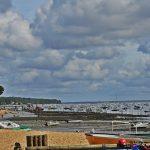 Bassin d'Arcachon: Les vacances à la française