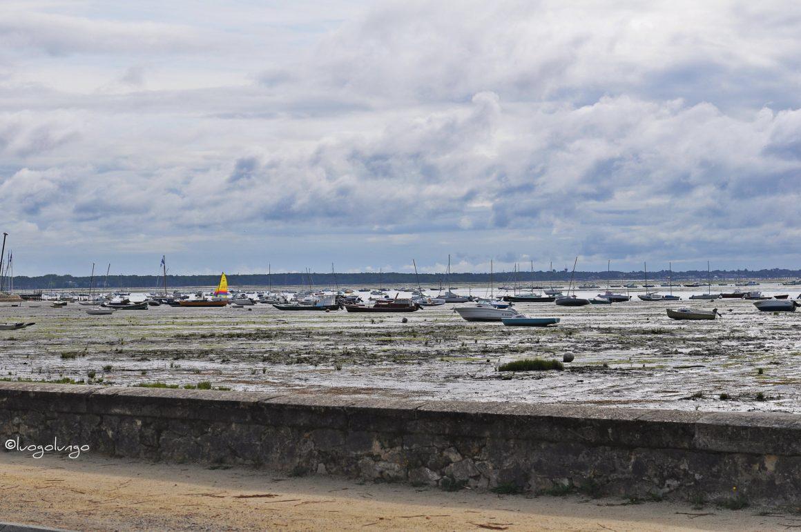 Bassin d'Arcachon les vacances à la française_luogolungo_1