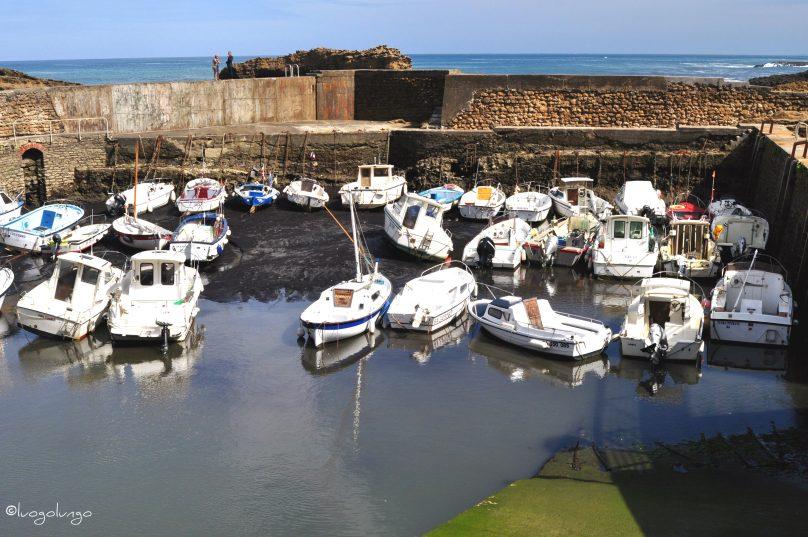Biarritz1-min