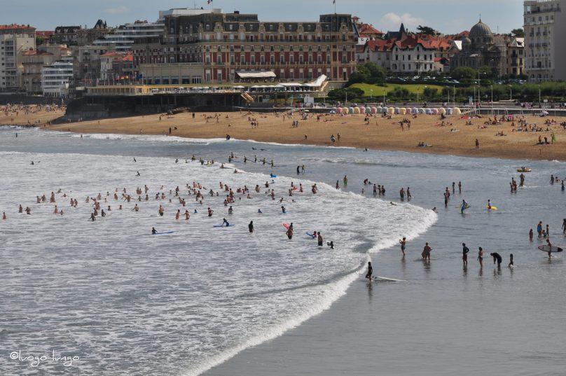 Biarritz2-min