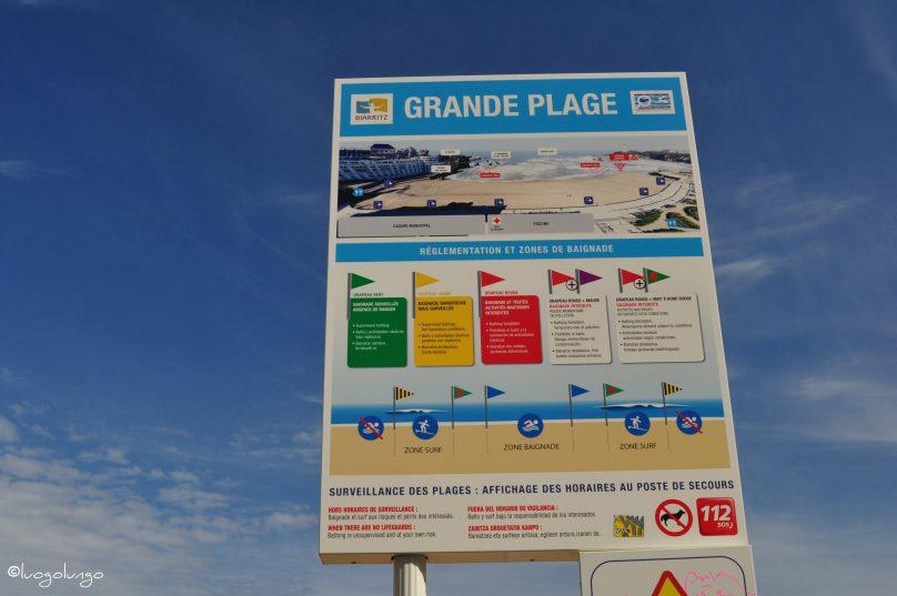 Biarritz3-min