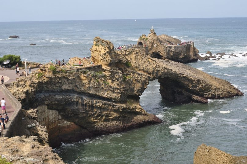 Biarritz4-min