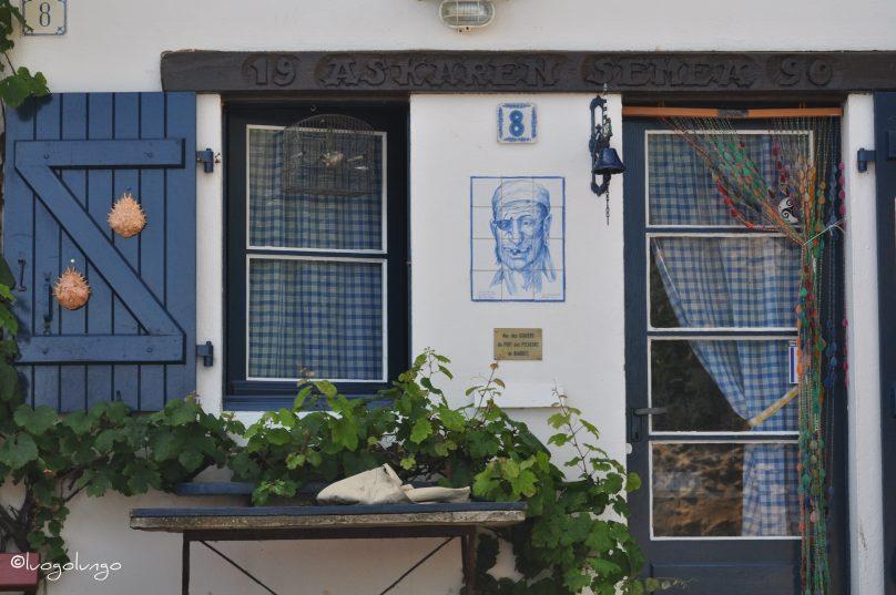 Biarritz5-min
