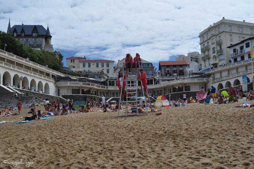 Biarritz6-min