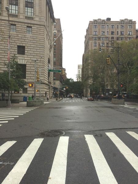 manhattan-la-scacchiera-di-new-york_16_fatto_resize