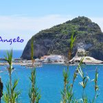 Tour Fotografico nel Pittoresco Borgo di Sant'Angelo ad Ischia