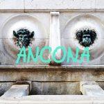 Ancona c'è e son due