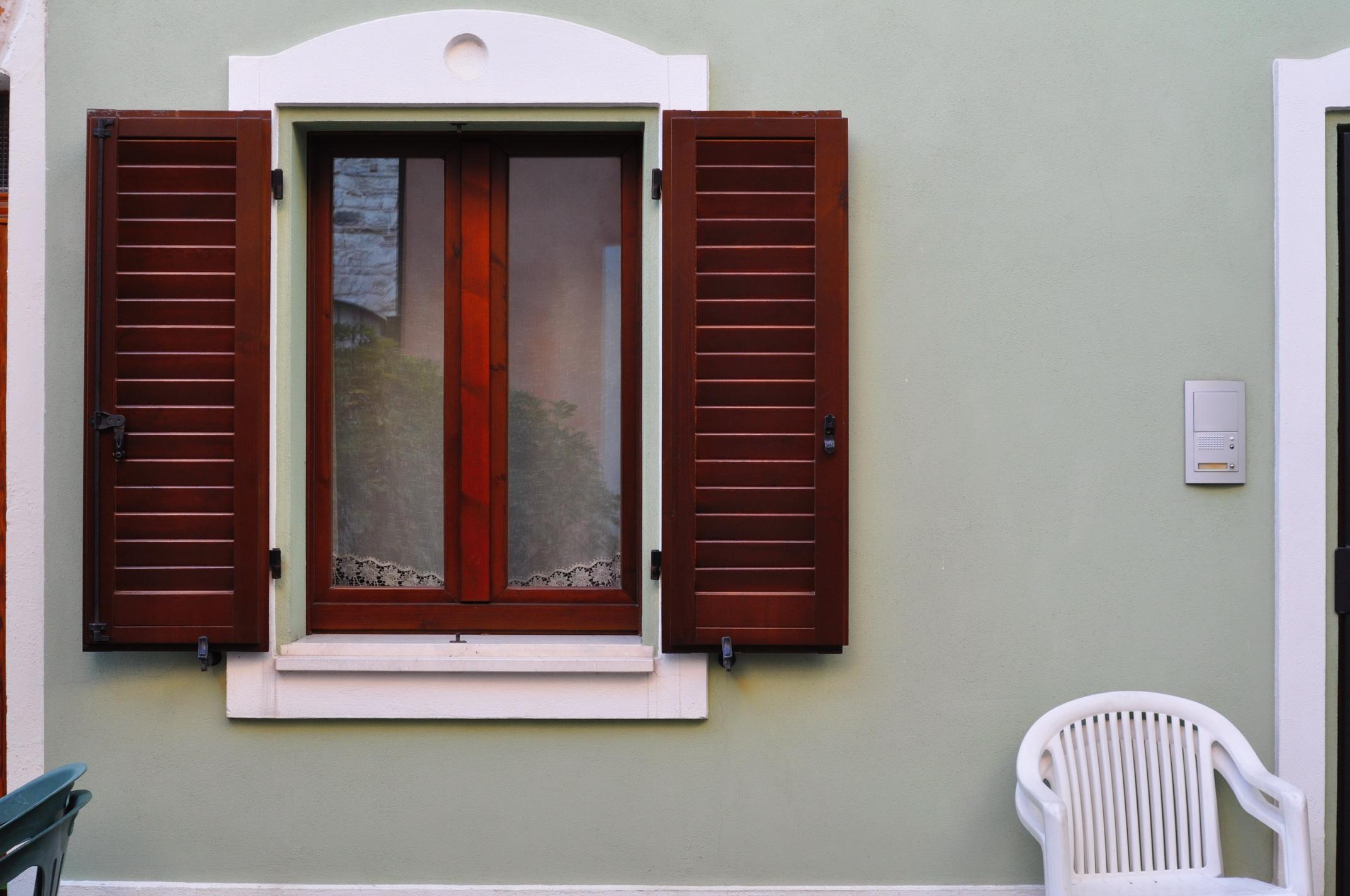 5 GIORNI sulle spiagge della Riviera del Conero _ dettagli case