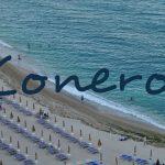 5 GIORNI sulle spiagge della Riviera del Conero