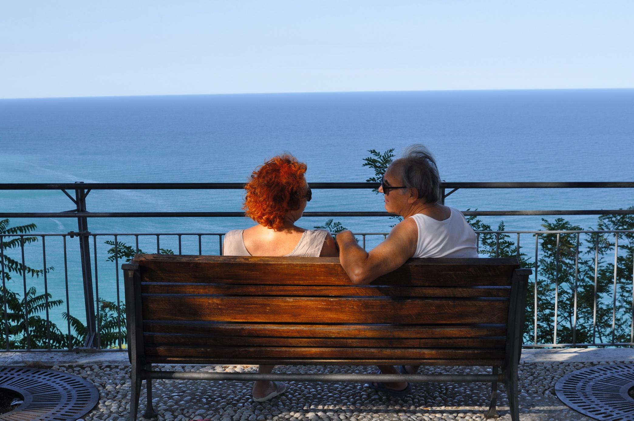 5 giorni sulla Riviera del Conero