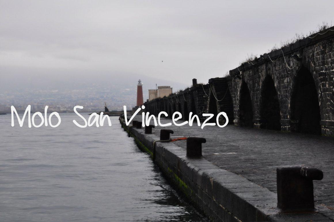 Maolo San Vincenzo passeggiata