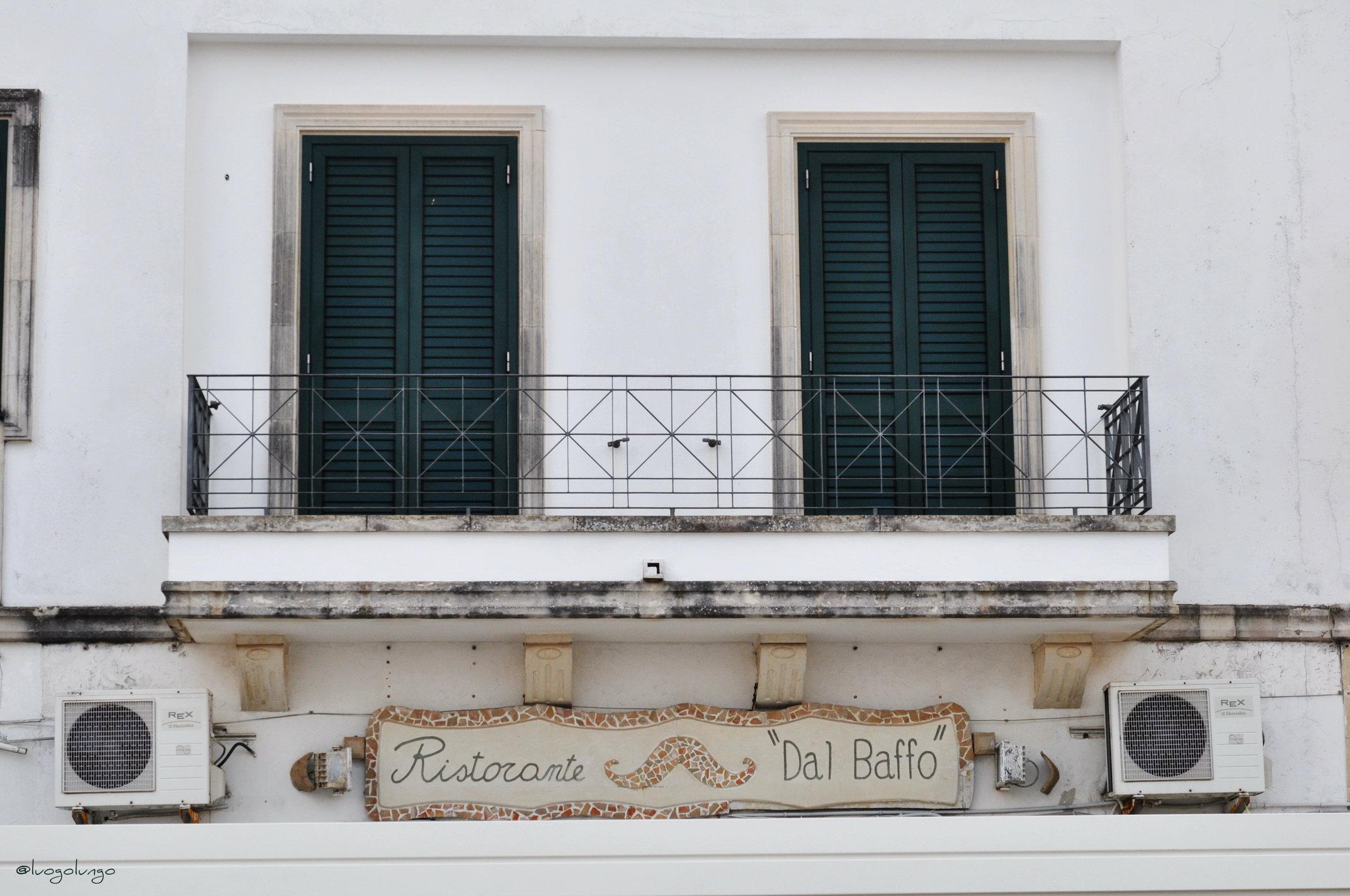 Un week end di Giugno a Otranto_ luogolungo_3