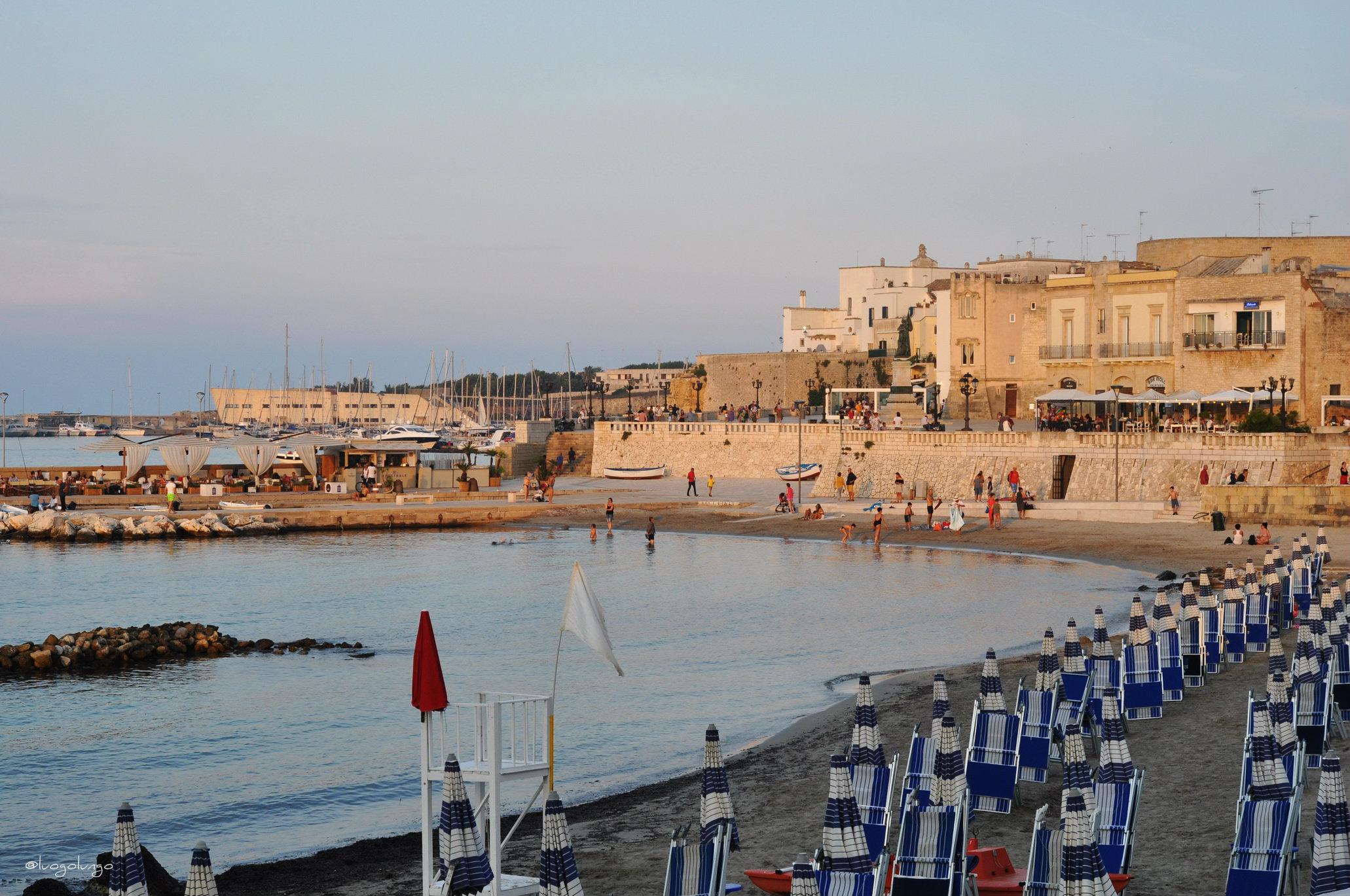 Un week end di Giugno a Otranto_ luogolungo_4