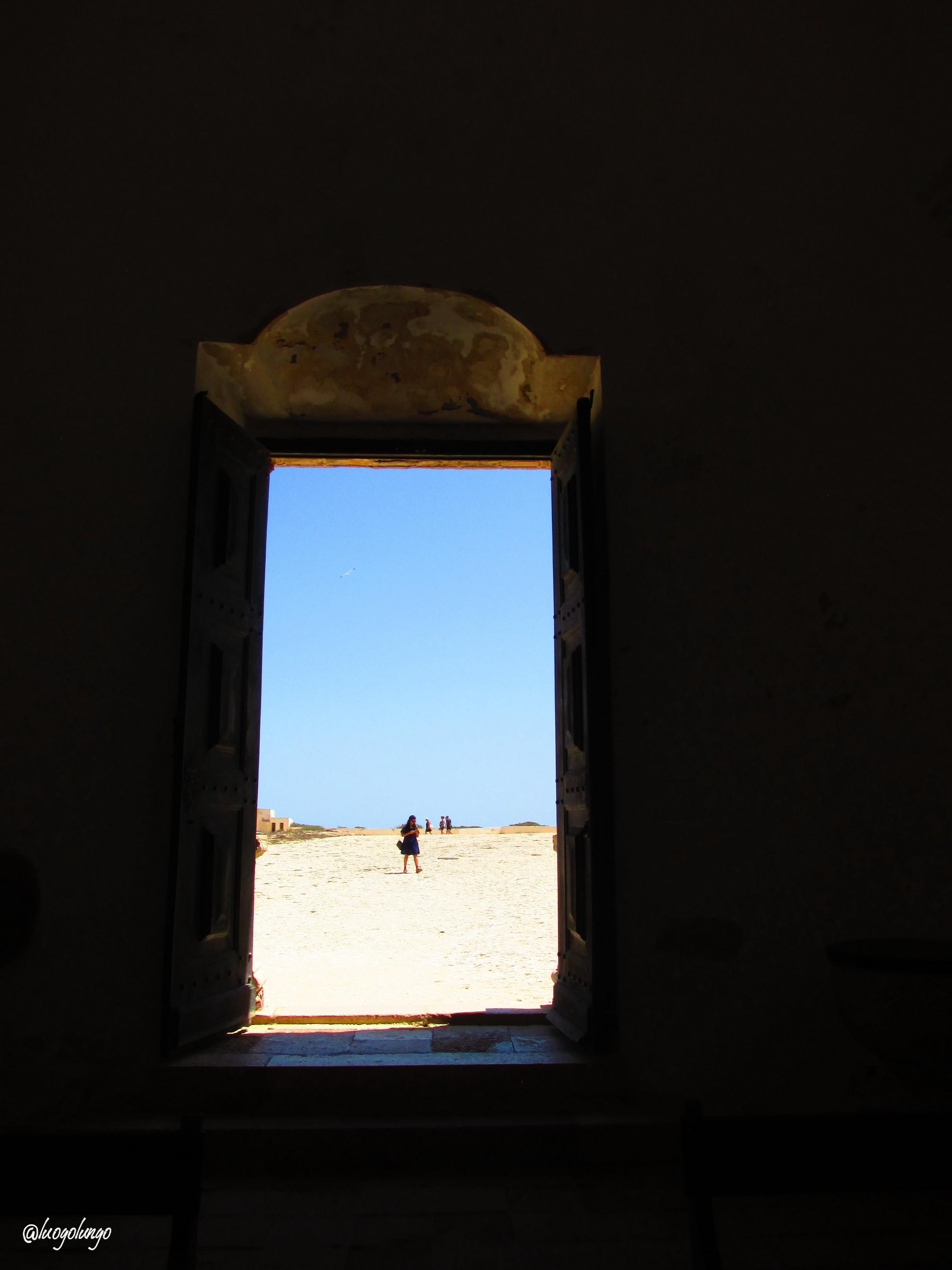Fortaleza de Sagres_interno_luogolungo_2