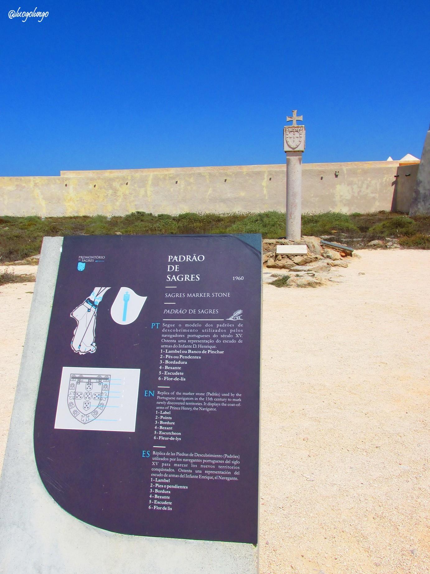Fortaleza de Sagres_interno_luogolungo