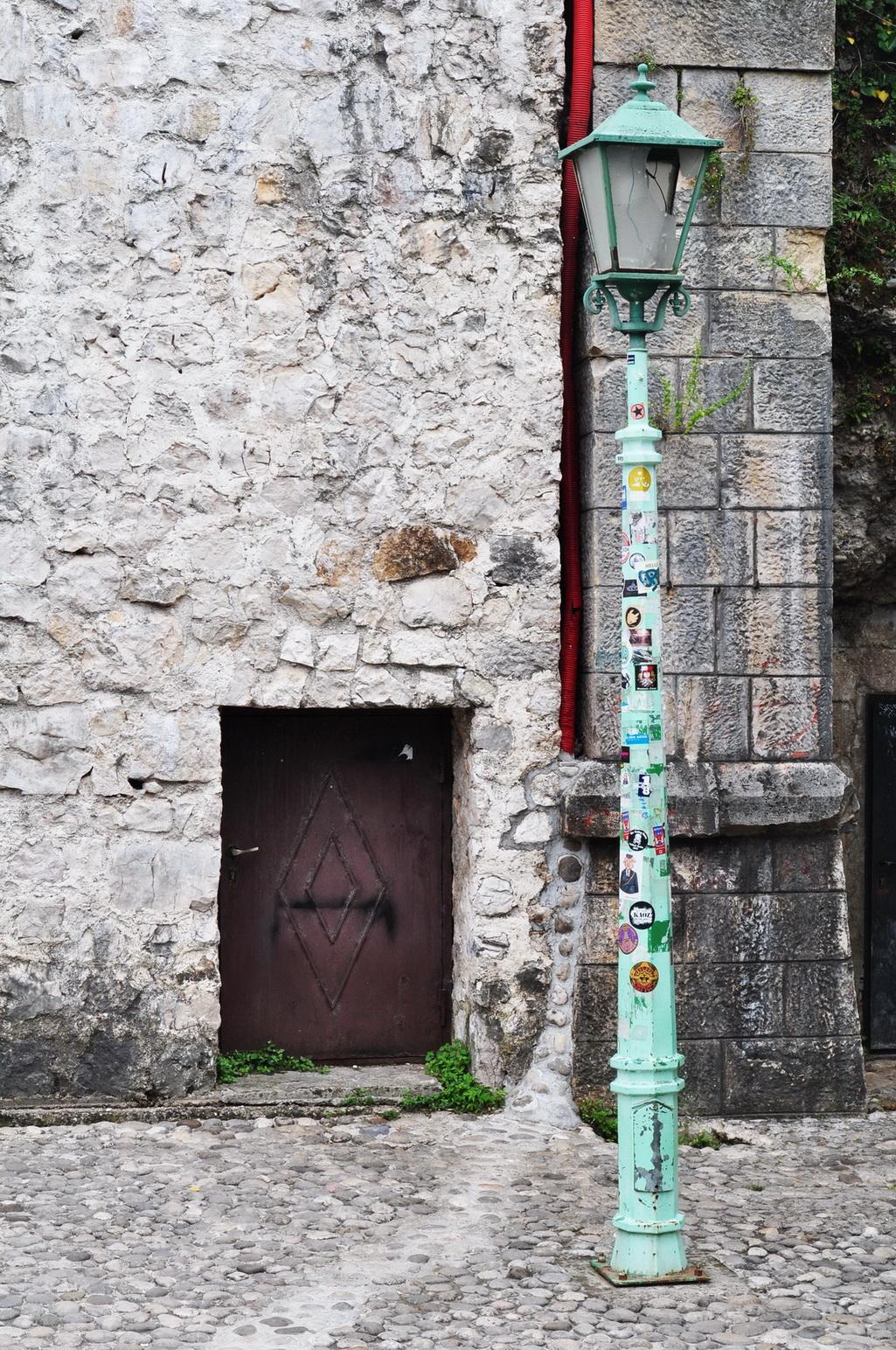 Mostar_02_luogolungo
