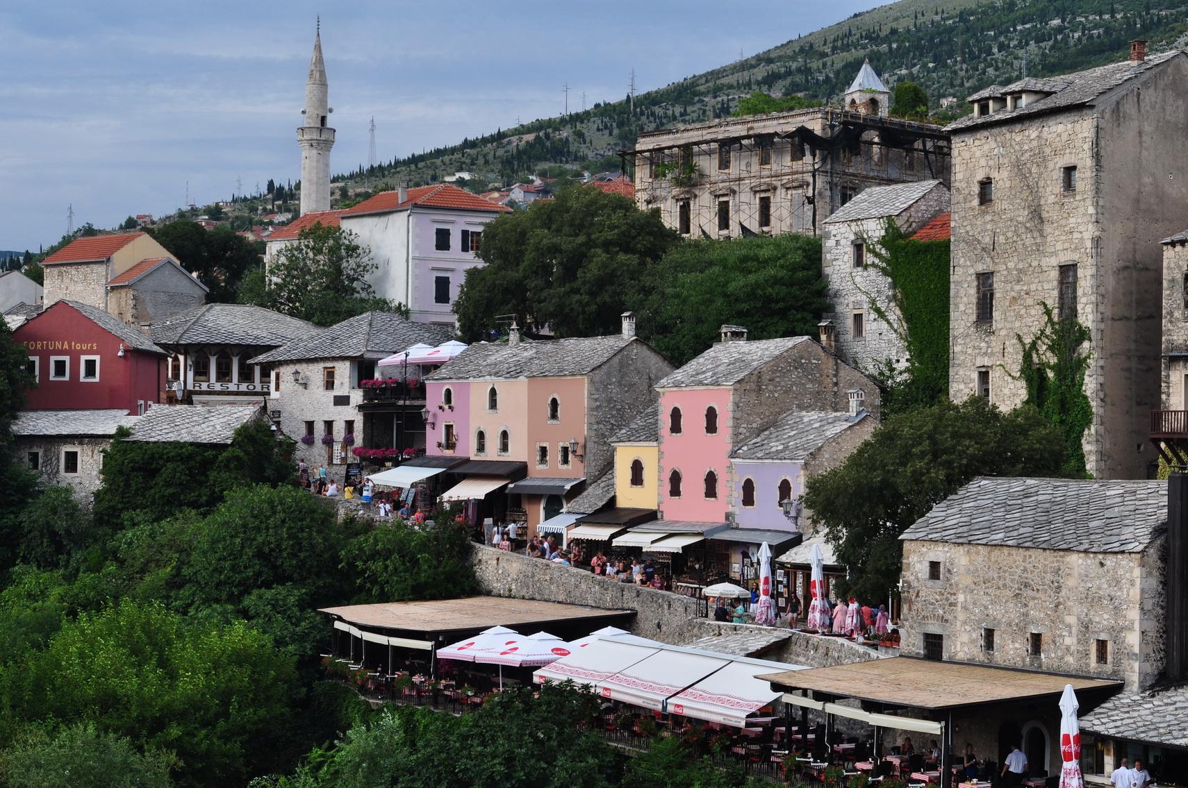 Mostar_05_luogolungo