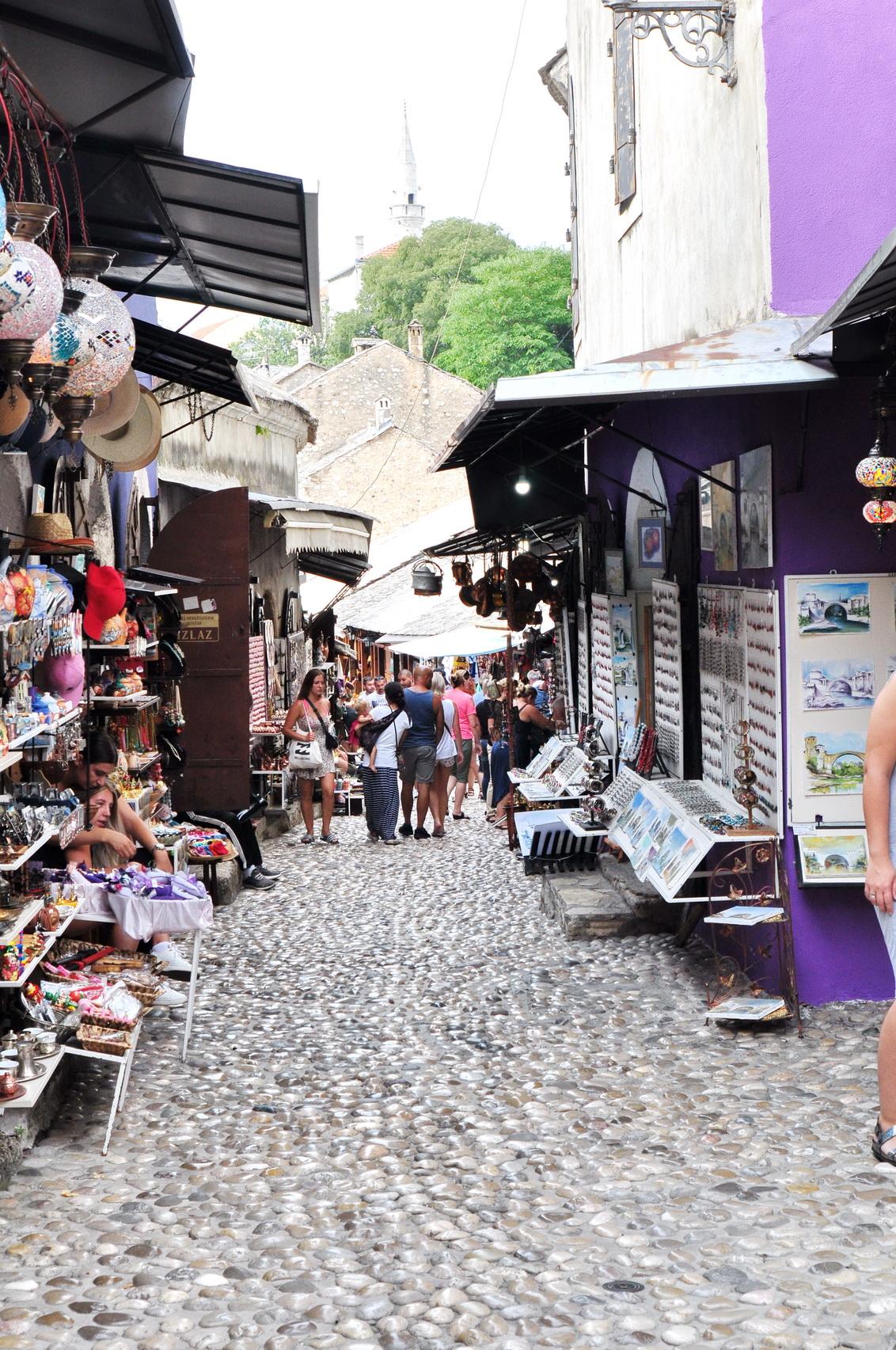 Mostar_06_luogolungo