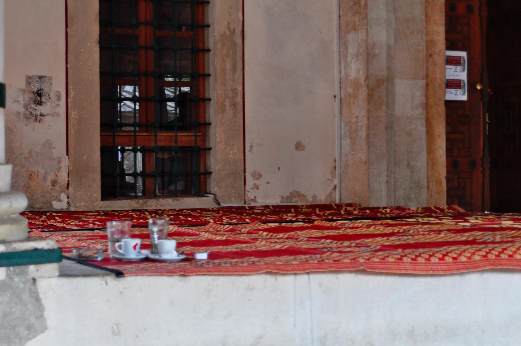 Mostar_11_luogolungo