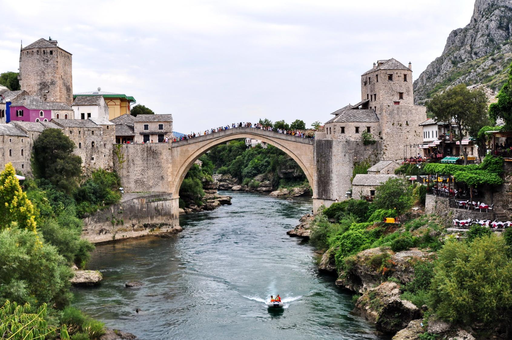 Mostar_13_luogolungo