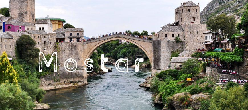 Mostar_luogolungo