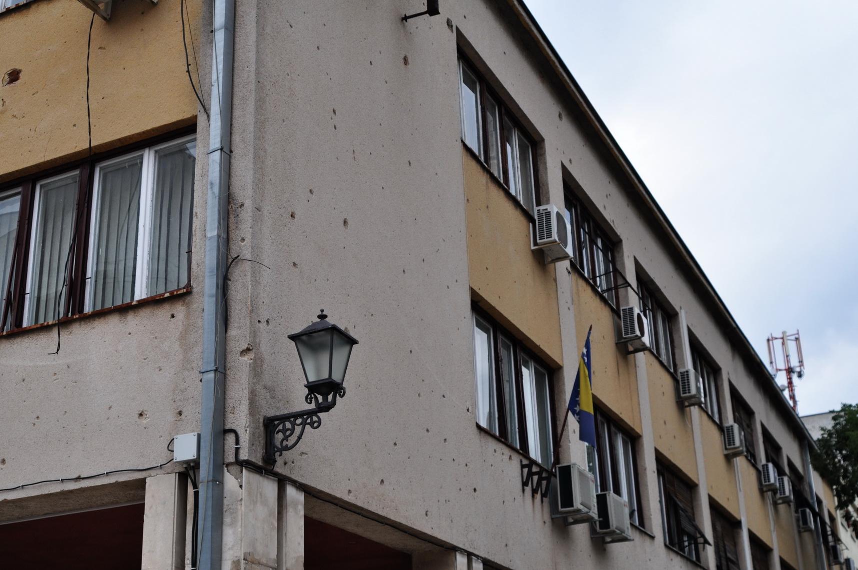 Mostar_15_luogolungo