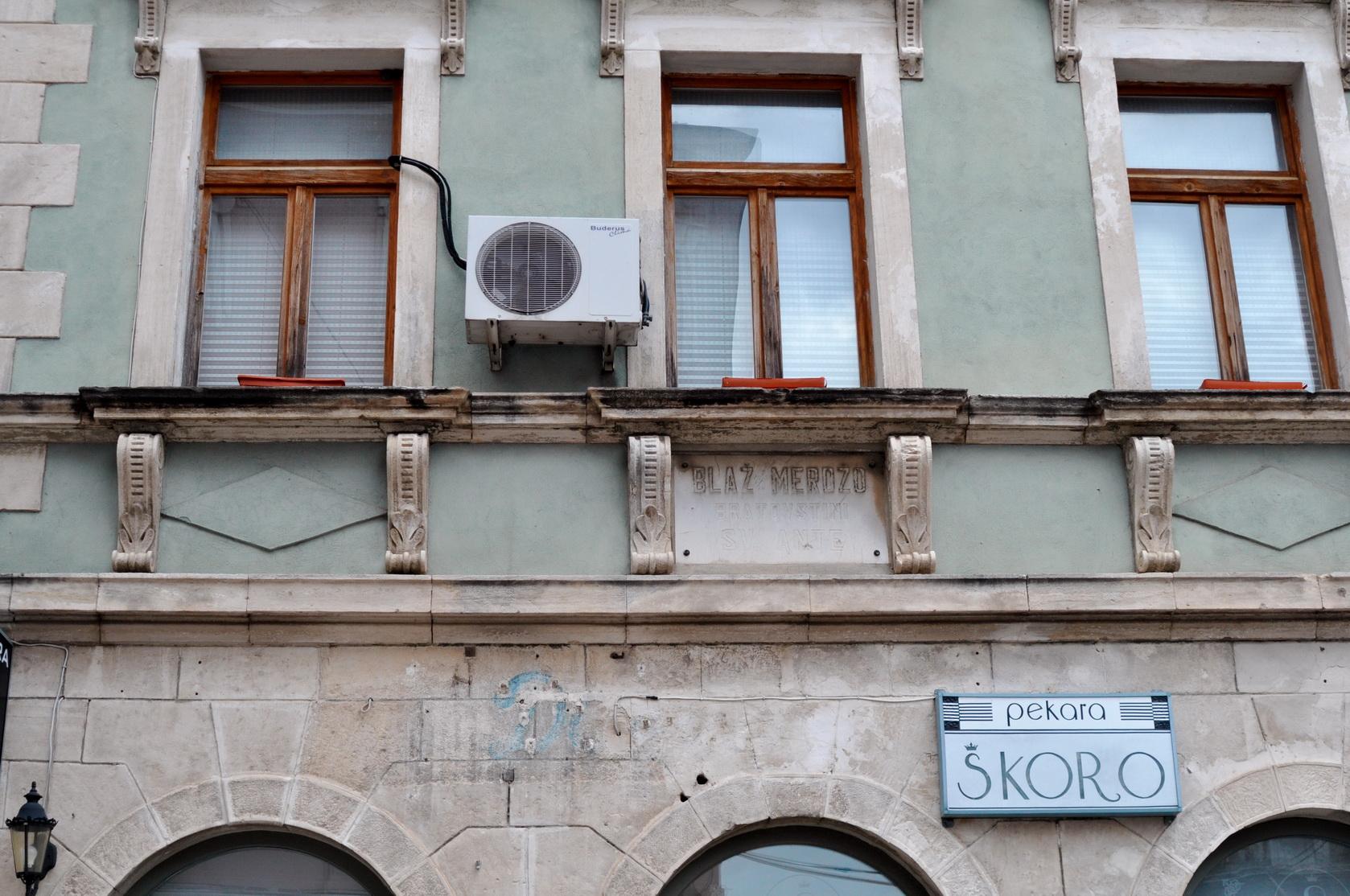 Mostar_18_luogolungo