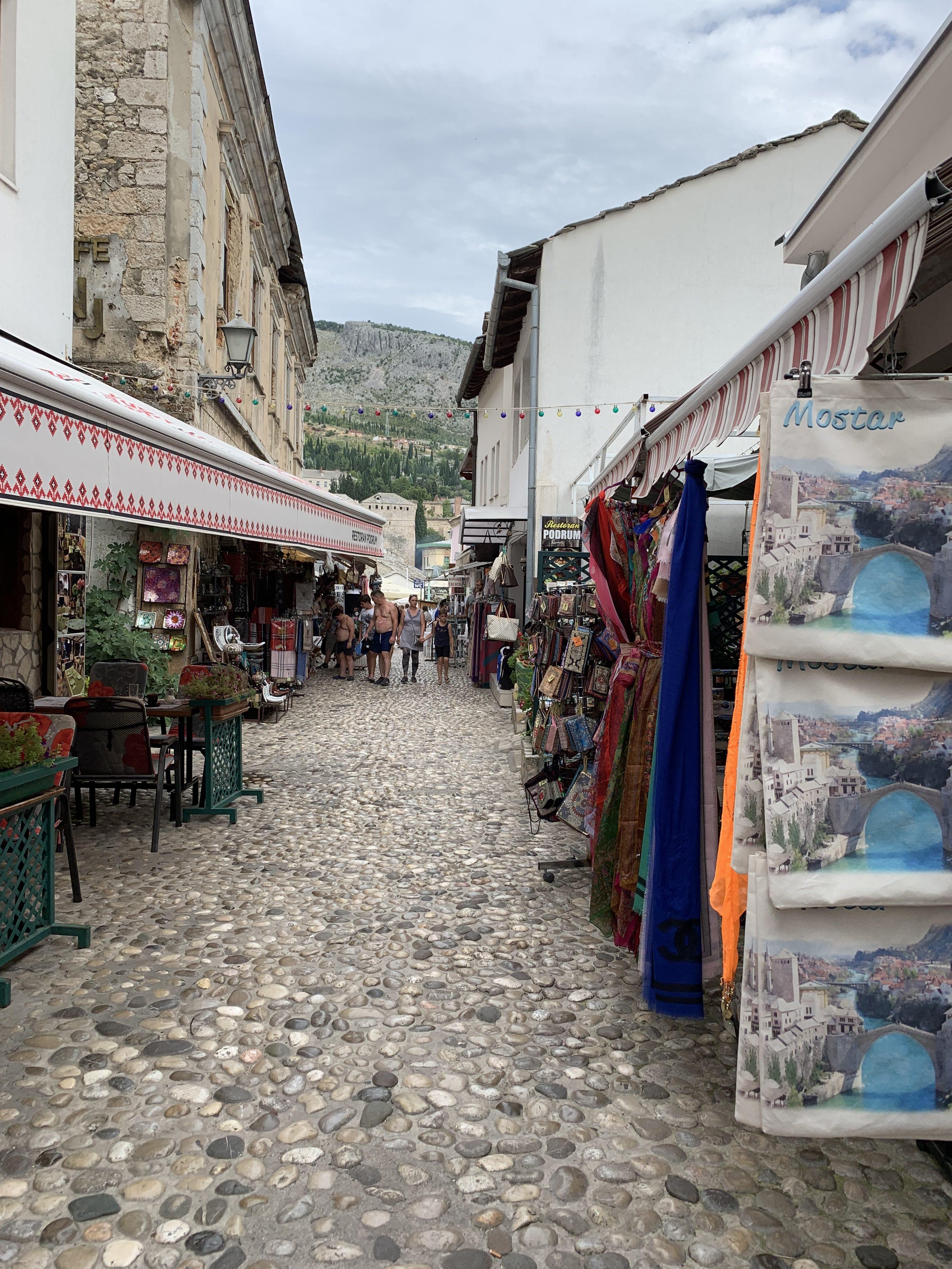 Mostar_24_luogolungo