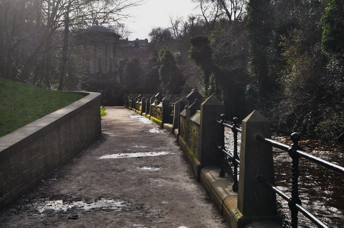 The Water of Leith_ll_01
