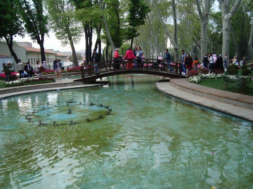 Gülhane Park_luogolungo_2