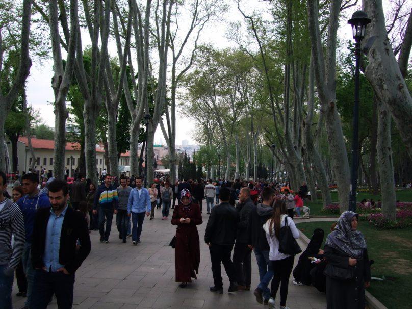 Gülhane Park_luogolungo_3