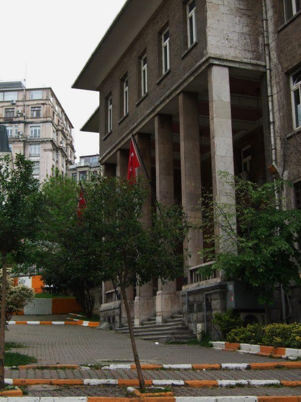 ISTANBUL Şişhane _luogolungo_3