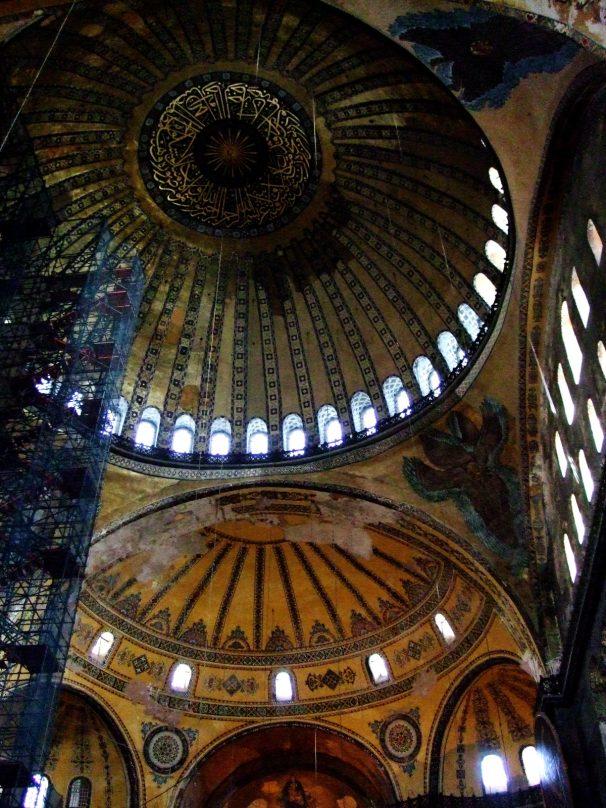 ISTANBUL_AYA SOFYA_luogolungo_1