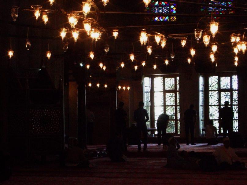 ISTANBUL_Moschea Blu_luogolungo_10